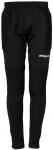 Kalhoty Uhlsport standard