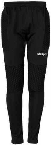 Hose Uhlsport Standard GK pants kids