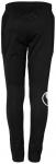 Kalhoty Uhlsport uhlsport standard kids f01