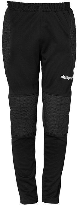 Kalhoty Uhlsport anatomic