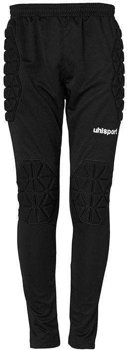 Dětské brankářské kalhoty Uhlsport Essential