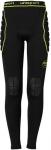 Kalhoty Uhlsport f01