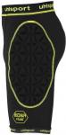 Šortky Uhlsport padded short tw- f01