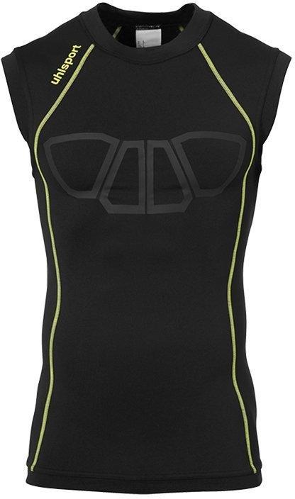 Camiseta Uhlsport tank top