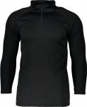 Bluza cu maneca lunga Uhlsport Goalkeeper 1/4 Ziptop