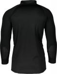 Brankářský dres s dlouhým rukávem Uhlsport Goalkeeper