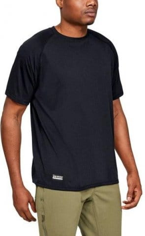 Tee-shirt Under Armour UA TAC Tech T