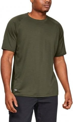 T-shirt Under Armour UA TAC Tech T