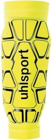 Bionikshield shin guards
