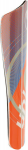 Espinilleras Uhlsport Super Lite Plus shin guards