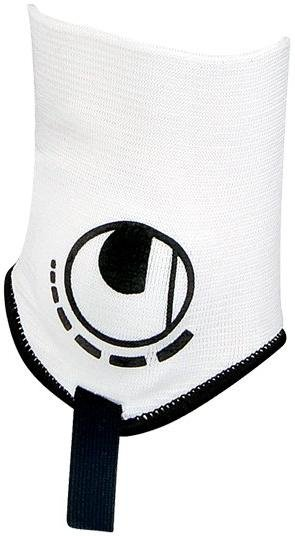 Vendaje para tobillos Uhlsport Ankle bandage