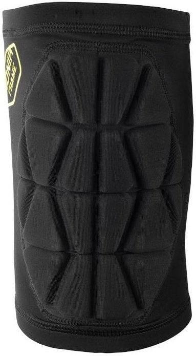 Uhlsport Bionics frame knee pads Védők