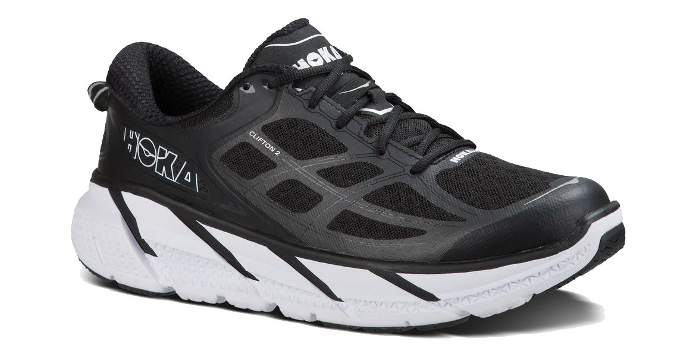 Běžecké boty Hoka One One Hoka one one m clifton 2