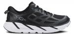 Běžecké boty Hoka One One Hoka one one m clifton 2 – 2