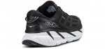 Běžecké boty Hoka One One Hoka one one m clifton 2 – 3
