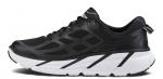 Běžecké boty Hoka One One Hoka one one m clifton 2 – 4