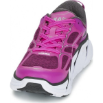 Běžecké boty Hoka One One Hoka one one w clifton 2 – 2