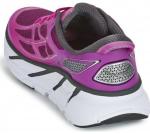 Běžecké boty Hoka One One Hoka one one w clifton 2 – 3