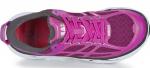 Běžecké boty Hoka One One Hoka one one w clifton 2 – 4