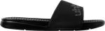 Pantofle Uhlsport Flip-flops