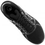 Uhlsport uhlsport float casual shoes Futballcipő