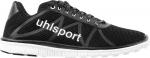 Obuv Uhlsport Float casual shoes