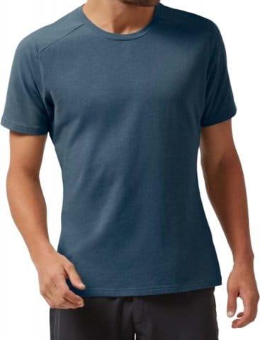 T-shirt On Running On-T