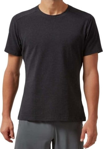 Tricou On Running On-T