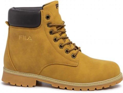 Pánská obuv FILA Maverick mid