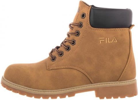 Shoes Fila Maverick mid wmn