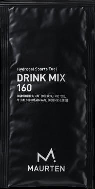Pulver maurten DRINK MIX 160
