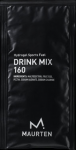 Polvo maurten DRINK MIX 160