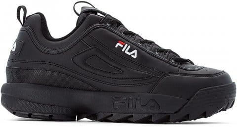 Shoes Fila Disruptor low
