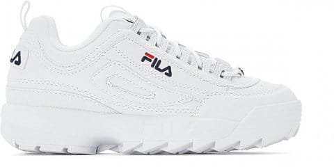 Chaussures Fila Disruptor low