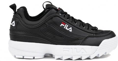 Zapatillas Fila Disruptor low