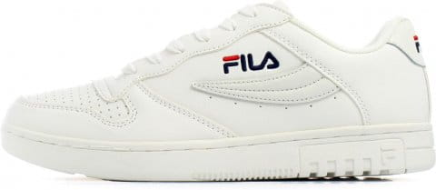 Zapatillas Fila FX100 low wmn
