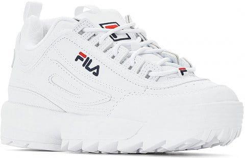 Shoes Fila Disruptor low wmn