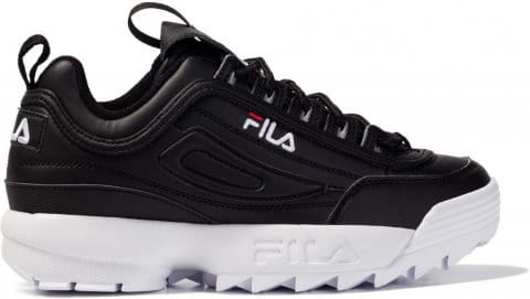 Shoes Fila Disruptor low wmn