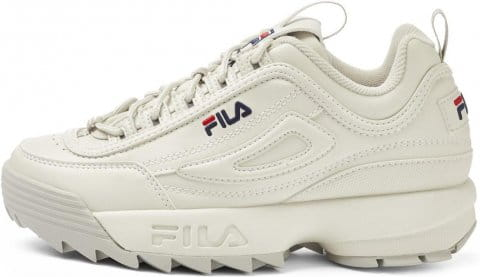 Incaltaminte Fila Disruptor low wmn