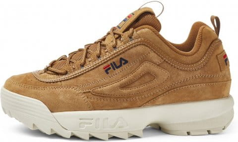 Fila Disruptor S low Cipők