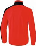Pánská bunda Erima Club 1900 2.0