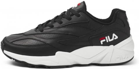 Shoes Fila V94M L low