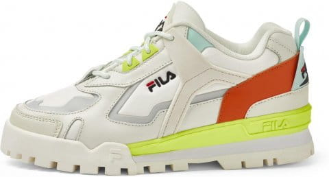 Zapatillas Fila Trailstep wmn