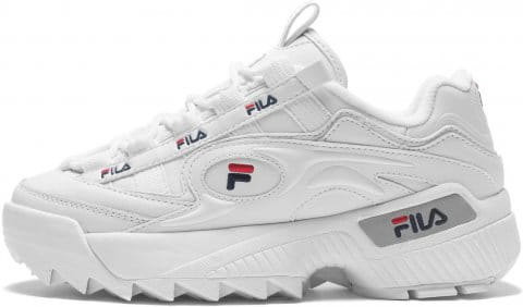 Zapatillas Fila D-Formation wmn