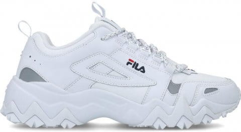 Zapatillas Fila Trail WK wmn
