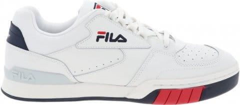 Pánské tenisky FILA Netpoint