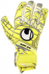 Goalkeeper's gloves Uhlsport eliminator unltd supergrip lite