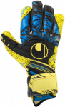 Brankářské rukavice Uhlsport SPEED UP NOW SUPERGRIP HN