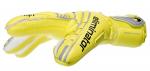 Brankářské rukavice Uhlsport Eliminator Absolutgrip HN – 2