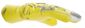Brankářské rukavice Uhlsport Unlimited Absolutgrip HN